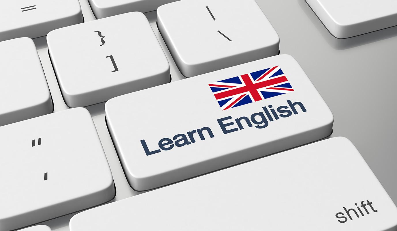 Extraescolar Inglés