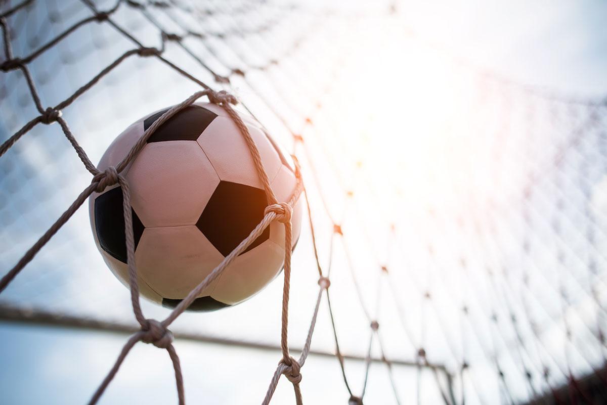 Extraescolar Fútbol