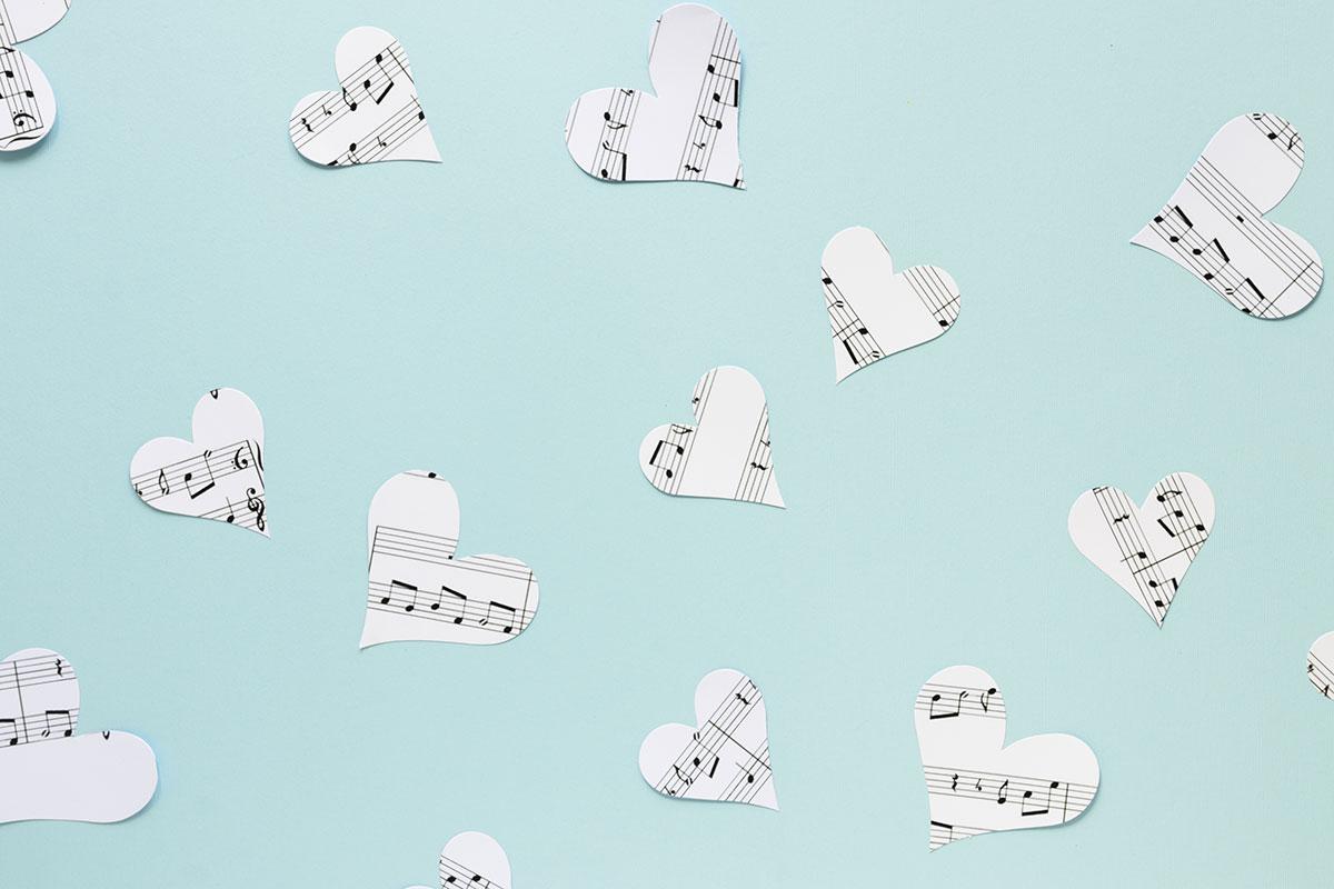 Extraescolar Música
